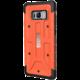 UAG pathfinder case Rust, orange - Samsung Galaxy S8+  + 300 Kč na Mall.cz