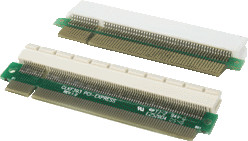 Thermaltake A2423 Mozart SX Upgrade Kit