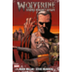 Komiks Wolverine: Starej dobrej Logan