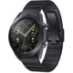 Samsung Galaxy Watch 3 45 mm Titanium, Mystic Black