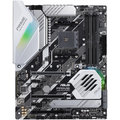 ASUS PRIME X570-PRO - AMD X570