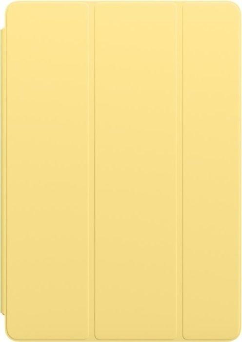 """Apple iPad Pro 10,5"""" Smart Cover, pampelišová"""