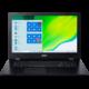 Acer Aspire 3 (A317-52), černá Garance bleskového servisu s Acerem + Servisní pohotovost – vylepšený servis PC a NTB ZDARMA