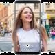 Recenze: Asus ZenFone Max Pro M2 – přeborník ve výdrži