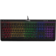 HyperX Alloy Core RGB, US