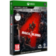 Back 4 Blood - Special Edition (Xbox)