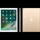 APPLE iPad Pro Wi-Fi + Cellular, 12,9'', 256GB, zlatá