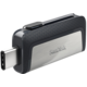 SanDisk Ultra Dual 256GB