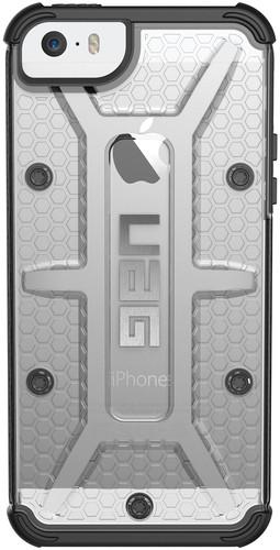 UAG composite case clear - iPhone 5s/SE