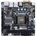 GIGABYTE GA-H97N-WIFI - Intel H97