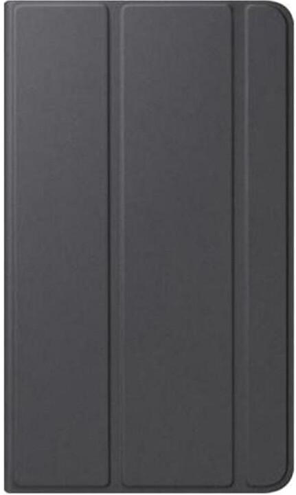 "Samsung EF-BT285PB Book Cover Tab A 7"" LTE, černá"