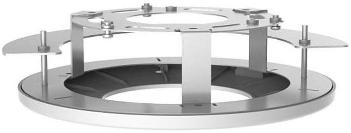 Uniview zápustný adaptér pro montáž ř. IPC323x do podhledu