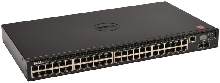 Dell Networking N2048