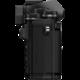 Olympus E-M10 Mark II tělo, černá
