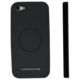 MagCover magnetický obal pro iPhone 5/5s/SE