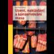 Kniha Uzení, nakládání a konzervování masa