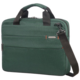 "Samsonite Network 3 LAPTOP BAG 14.1"" Bottle Green"