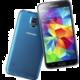 Recenze: Vlajková loď Samsung Galaxy S5 pod drobnohledem