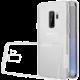 Nillkin Nature TPU pouzdro pro Samsung G965 Galaxy S9 Plus, Transparent
