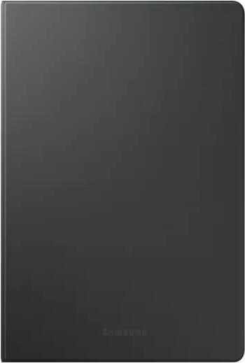 Samsung pouzdro Book Cover pro Galaxy Tab S6 Lite, šedá