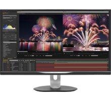 "Philips 328P6AUBREB - LED monitor 31,5"" - 328P6AUBREB/00"