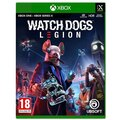 Watch Dogs: Legion (Xbox)