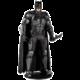 Figurka Justice League - Batman