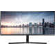 Samsung C34H890 - LED monitor 34""