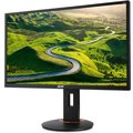 Acer XF270HAbmidprzx Gaming - LED monitor 27""