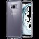 Spigen Neo Hybrid Crystal pro Samsung Galaxy S8+, gray orchid