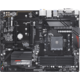 GIGABYTE B450 GAMING X - AMD B450