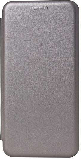 Epico WISPY ochranné pouzdro pro Samsung S9 Plus - šedé