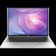 HUAWEI MateBook X Pro  + Možnost vrácení nevhodného dárku až do půlky ledna