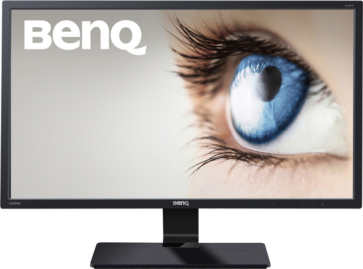"BenQ GC2870H - LED monitor 28"""