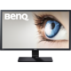 BenQ GC2870H - LED monitor 28""
