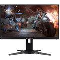 "Acer Predator XB252Qbmiprzx - LED monitor 25"""