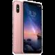 Xiaomi Redmi Note 6 Pro - 32GB, růžová  + 300 Kč na Mall.cz