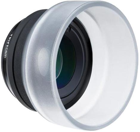 ShiftCam 2.0 Pro Lens tradiční makro pouze pro iPhone XS Max/X/XS/XR/7+/8+/7/8
