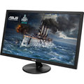 ASUS VP278Q - LED monitor 27""