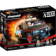 Playmobil Limited Edition 70750 Movie Car 2