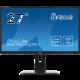 """iiyama B2783QSU-B1 - LED monitor 27""""  + Voucher až na 3 měsíce HBO GO jako dárek (max 1 ks na objednávku)"""