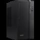 Acer Veriton ES2730G, černá  + Servisní pohotovost – Vylepšený servis PC a NTB ZDARMA