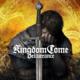 Kingdom Come: Deliverance v ceně 899 Kč