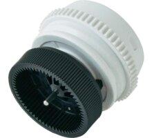 Honeywell adaptér pro HR90, HR92, HR30 na ventily Herz a Comap M28x1,5 - ACH28