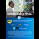 Softwarový balíček Intel procesory i3 v ceně 4 000 Kč (platnost do 30.9.2018)