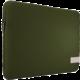 """CaseLogic pouzdro Reflect na notebook 15.6"""", zelená"""