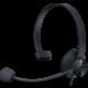 Razer Tetra, černá (PS4)