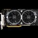 MSI GeForce GTX 1070 ARMOR 8G OC, 8GB GDDR5
