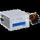 Eurocase ATX-450W-12 - 450W