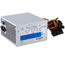 Eurocase ATX-450W-12 - 450W - ATX-450WA-12